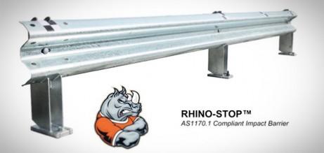rhinostop3